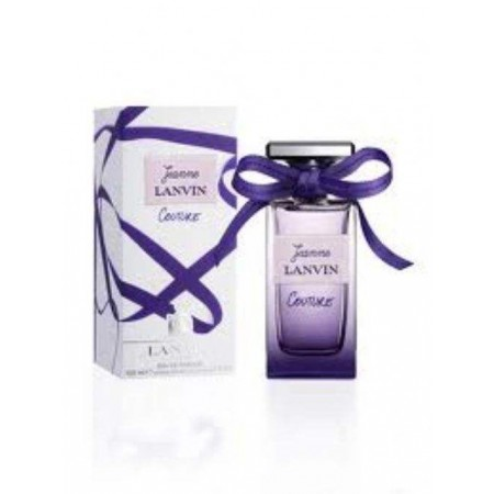 Lanvin Jeanne Couture EDT for Women 100ml