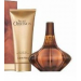 Calvin Klein CK Secret Obsession 2 Piece Perfume Gift Set for Women