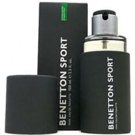 Benetton Sport for Men 100ml