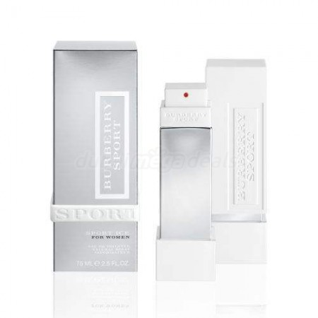Burberry Sport Ice for Women 75ml