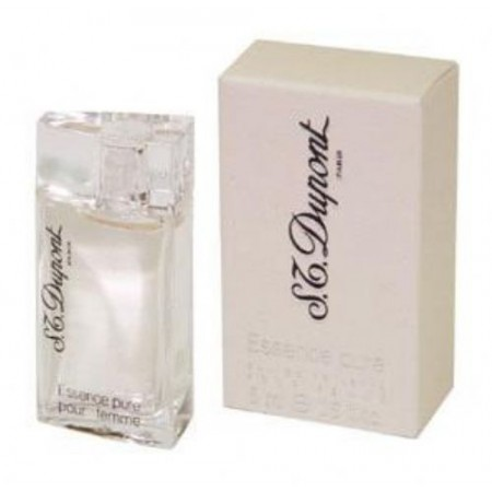 ST Dupont Essence For Women 100ml