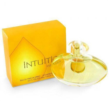 Estee Lauder Intuition For Women 100ml