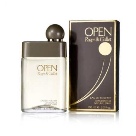 Open for Men 100ml