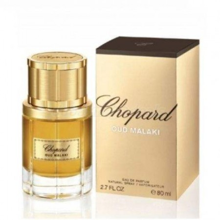 Chopard Oud Malaki For Men 80ml EDP